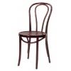 Деревянные стулья и кресла из Польши
