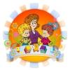 Детский журнал о самых маленьких для взрослых «Айликоша»