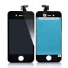 Дисплеи (LCD) для iPhone: 4/4S, 5/5S/5C, 6/6+ в Москве, СВАО.