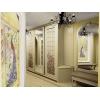 Дизайн интерьера квартир, коттеджей в Москве
