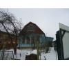 Срочно Продам Дом в звенигороде 40 км от мкад.