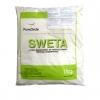 Стевия - заменитель сахара (Стевиозид)