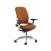 Кресла и стулья для директора