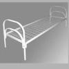Экономические кровати, Кровати металлические, Кровати для хостелов, Кровати для
