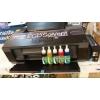 Экосольвентный принтер А3