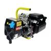 Электрогенератор Pramac HG 1800