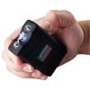 Электрошокер - лучшая самозащита без лицензии