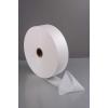 Фильтр-бумага для чая, фиточая и сыпучих продуктов
