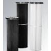 Фильтрующий картридж для Siloair VS14, VS20, VS10, VS15, VS28, VS21, DCE100