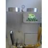 Газоконверторы. гидрофильтры для мангала. фильтры