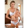 Фирма оптовой продажи женского белья для беременных и кормящих.
