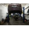 Форд сервис, ремонт и запчасти