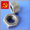 Гайки высокопрочные м30 ГОСТ Р 52645-2006