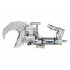 Гидравлические щипцы HLS 12 для отделения рогов и передних ног КРС