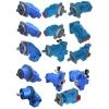 Гидромоторы,гидронасосы 310.2.28.0 всех серий