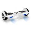 Гироскутер мини сигвей Smart Balance белый от производителя в наличии