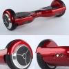 Гироскутер мини сигвей Smart Balance красный от производителя в наличии
