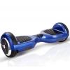 Гироскутер мини сигвей Smart Balance синий в наличии