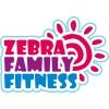Годовой абонемент в Фитнес клуб Зебра
