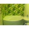 Ремонт ванной комнаты(частично и под ключ)