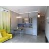 Сдаётся квартира 53 м2 в зелёной зоне 4,5 км от МКАД