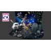 Идея для бизнеса - студия оживающих 3D- 5D фотографий и тетрадок