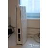 Интернет-центр Yota 990-730-0016R