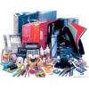 интернет магазин качественных и недорогих товаров для офиса