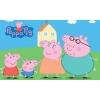 Интернет-магазин Свинки Пеппы