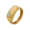 Интернет-магазин золотых, серебрянных ювелирных украшений Perfect Jewelry