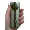 Исказитель голоса (маскиратор речи) для мобильного телефона