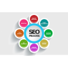 Качественное продвижение сайтов seo