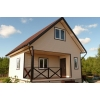 Качественное строительство домов, ремонт и отделка квартир, дач, офисов