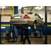 Качественный ремонт двигателя, ремонт рулевой рейки. автосервис в люблино.