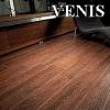 Кафель от фабрики Venis