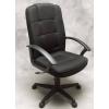 Офисная мебель премиум класса: кресла, стулья класса люкс