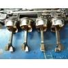 Капитальный ремонт двигателей Форд Мазда Вольво