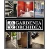 Керамическая плитка Gardenia Orchidea