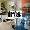 Керамическая плитка Iris Ceramica