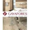 Керамогранит и плитка Gayafores
