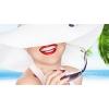 Клиника доступной стоматологии
