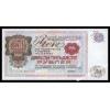 Коллекционер купит старые банкноты России и СССР