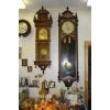 Ремонт реставрация старинных часов, мебели, антиквариата