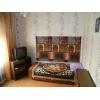 Комната 12 м² в 4-к кв.Собственник.12 мин. от м.Отрадное