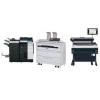 Копировальный центр Одапринт. Печать, копирование, сканирование, переплёт. 24 ч.