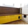 Корпусная мебель по индивидуальному заказу по ценам от производителя.