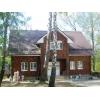 Коттедж 180 кв.м. новый, с отделкой под ключ, Калужское ш. в д. Шаганино