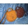 Кожаные сумки мужские и женские