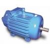 Крановый электродвигатель 4MTKM от производителя