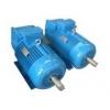Крановый электродвигатель MTKF от производителя